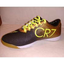 Chuteira Nike Adulto Futsal Cr7 - Cristiano Ronaldo