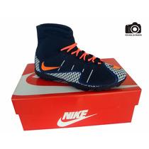Grande Promoção, Chuteira, Society Nike Cano. Pronta Entrega