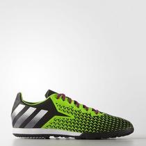 Chuteira Society Adidas Ace 16 2 Suiço Tf Original + Nf