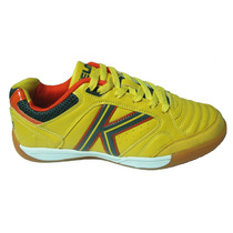 Tênis Kelme Indoor Alicante