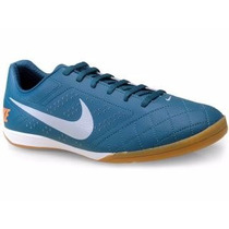 Tenis Nike Futsal Beco 2 Original - Tamanho 37 Ao 44