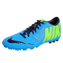 Chuteira Nike Bomba Finale 2 Grama Sintética Pro 1magnus