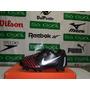 Chuteira Nike Total 90 Exacto Ii Campo