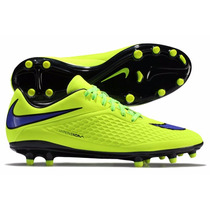 Nike Hypervenom Phelon Fg Frete Grátis Master5001