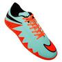 Tênis Chuteira De Quadra Futsal Nike Hypervenom Phinish 2