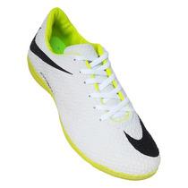 Tênis | Chuteira Futsal Nike Hypervenom Neymar Frete Grátis