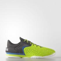 Chuteira Adidas Futsal X 15 2 In Salao Original + Nf