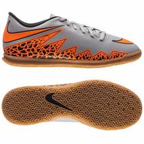 Tenis Nike Hypervenom Phade 2 Ic Neymar Futsal Original