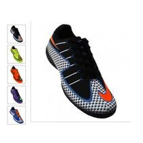 Chuteira Society Nike V Bomba Pro Ii Lindissima Para Você