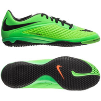 Promoção!!! Chuteira Tenis Nike Hypervenom Phelon Ic Futsal