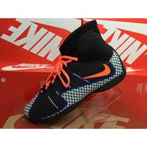 Promoção! Chuteira Tênis Nike Futebol Futsal Salão Quadra