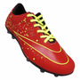 Chuteira Campo Nike Mercurial Superfly Barata