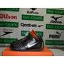 Chuteira Nike Total 90 Exacto Society