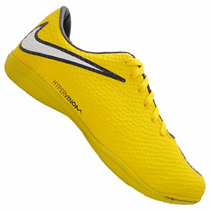 Chuteira Nike Tênis Futsal Hypervenom Frete Gratis Promoção