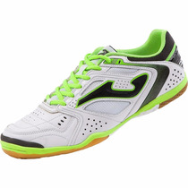 Tênis Joma Indoor Dribling Driw-422 Ps