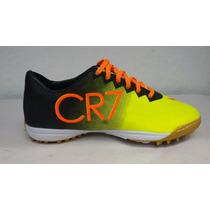 Chuteira Society Infantil Nike