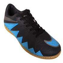 Tênis Chuteira De Quadra Futsal Nike Hypervenom 2 Phinish