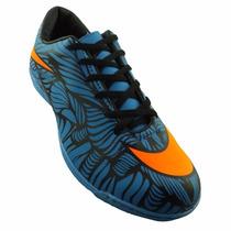 Tenis Nike Masculino Salão Chuteira Futsal Nike Hypervenom