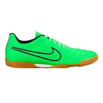 Tenis Chuteira Tiempo Rio 2 Ic Nike Original Tam 40 41 42