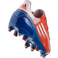 Chuteira Adidas Futebol E Rugby Rs7 Trx Fg Original 1magnus