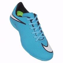 Chuteira Nike Hypervenom Suiço Frete Grátis