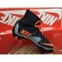 Chuteira Nike Futebol Melhor Pior Cara Barata Original Preço