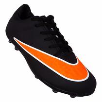 Chuteira Nike Futebol Melhor X Pior Cara Barata Menor Preço
