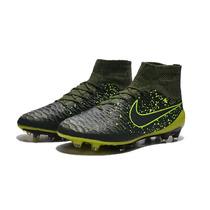 Chuteiras Nike Magista Importada 1 Linha