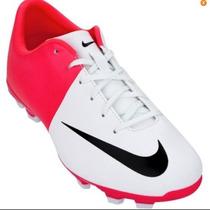 Chuteira Nike Mercurial Victory 3 Fg - Cr7 - Infantil