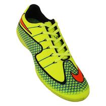 Tênis Chuteira Society Nike V Bomba Pro 2 Frete Grátis