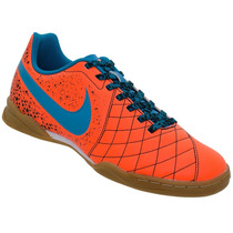 Tenis Nike Futsal Jr. Flare Ii Ic Futebol Salão Tênis Nike