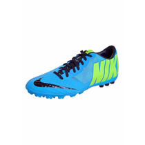 Chuteira Nike Top 5 Bomba Finale 2 Acc Original Novo 1magnus