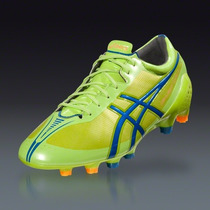 Chuteira Campo Profissional Asics Ds Light X-fly Ms 1magnus