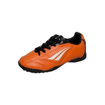 Chuteira Penalty K-soccer Matis 12 Society. 245797