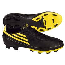 Adidas F5 Trx Fg Tam.44 Oferta ! Frete Grátis Master5001
