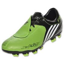 Adidas F10i Trx Fg Tam.44 Oferta ! Frete Grátis Master5001