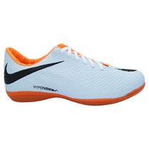 Tenis Futsal Nike Hypervenom Frete 1 Real