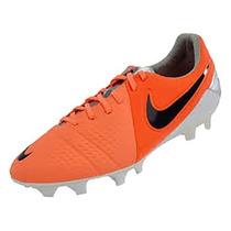 Chuteira Nike Ctr360 Maestri Fg Profissional Top 1magnus