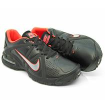 Tênis Nike Air Max Lte 3 Sl Nº 39 - 42