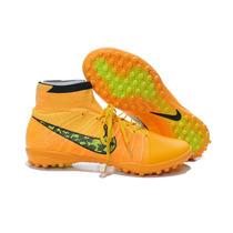 Chuteira Society Cano Alto - Chuteiras Nike para Adultos ao melhor ...