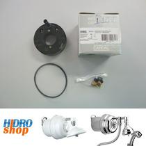 Resistência Cardal Ducha Eletrônica 110v 5500w Re030+ Barato