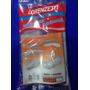 Resistencia Chuveiro Ducha Top Jet - 220v 6400w Lorenzetti