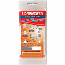 Resistência Maxi Ducha Turbo 220v 5.500w - 055 A Lorenzetti