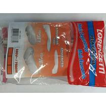 Resistência 7500w 220v P/ Chuveiros Advanced Ou Topjet Loren