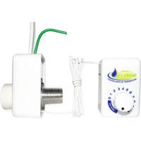 Thermo Banho - Controlador De Temperatura Para Chuveiros