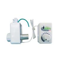 Controle De Temperatura Chuveiro - 127/220 - Thermo Banho