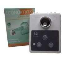 Temporizador Timer Para Chuveiro - Economax