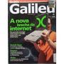 Revista Galileu Ano 12 - N 140 - Março/2003