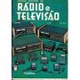 Revista Monitor De Rádio E Televisão Dez/1981 Nº404 (16079)