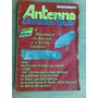 Revista Antenna - 106/3 - 1993 - Dimmer Para Mini-furadeiras